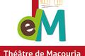 Théâtre à Macouria Tonate en 2019